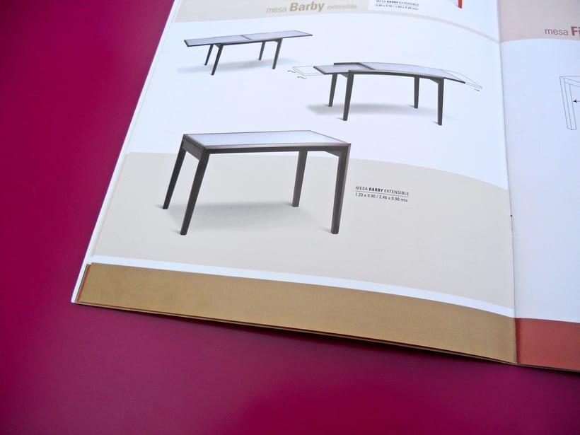 JCL - Diseño de Catálogo 10