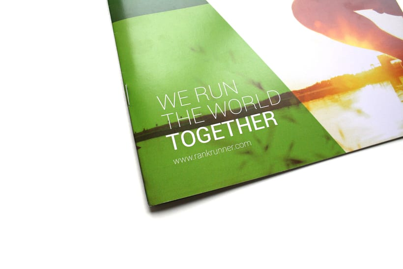 Rankrunner - Diseño de Dossier 1