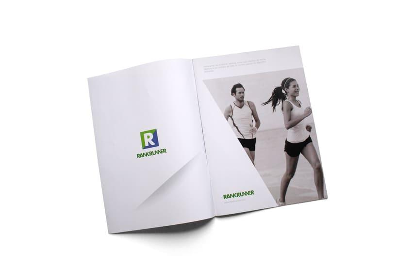 Rankrunner - Diseño de Dossier 3