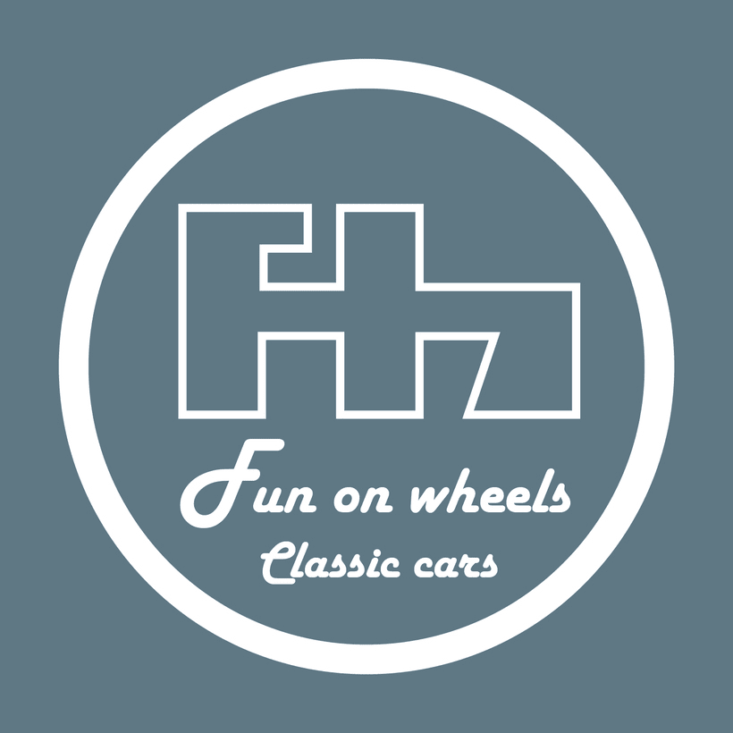 fun on wheels Classic Cars 0