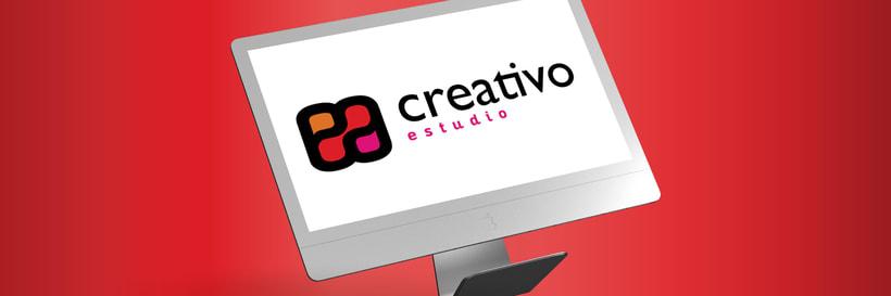 Mi Proyecto del curso: Tipografía y Branding: Diseño de un logotipo icónico 1