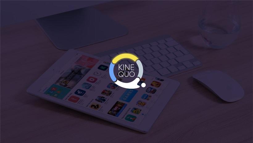 Kinequo Technologies 1