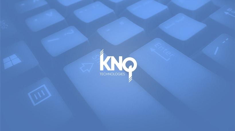 Kinequo Technologies 2