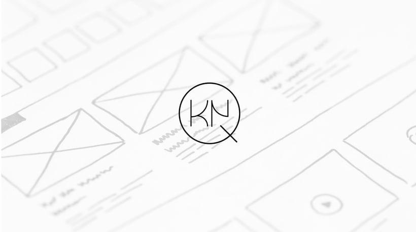 Kinequo Technologies 3
