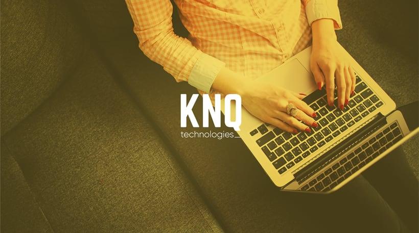Kinequo Technologies 4