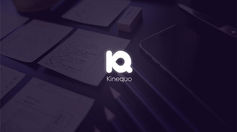 Kinequo Technologies 5