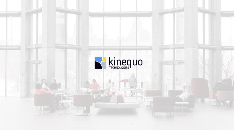 Kinequo Technologies 7