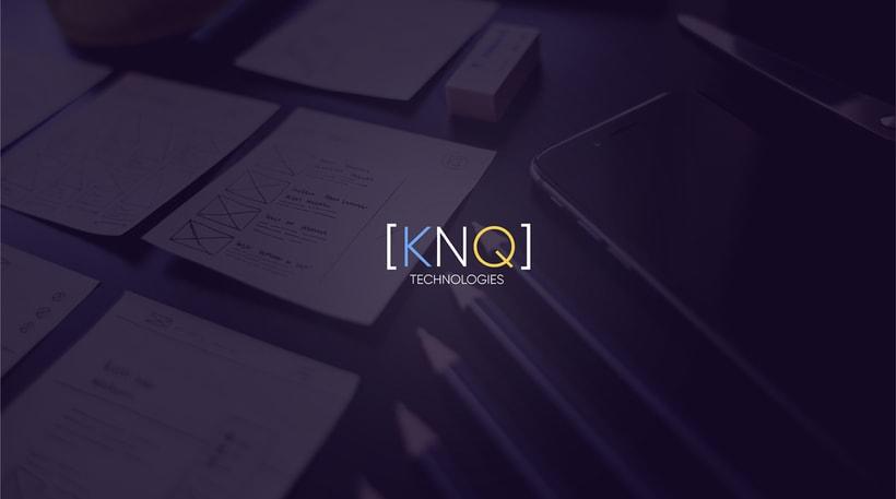 Kinequo Technologies 9
