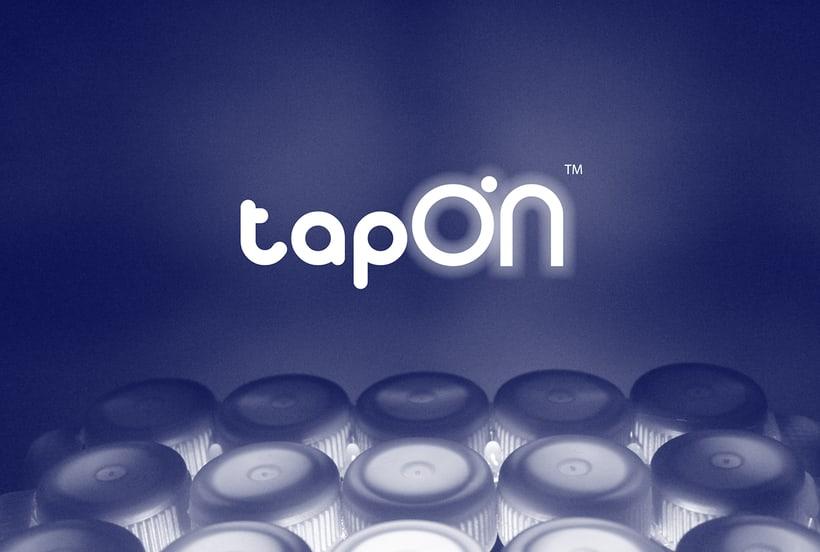 tapÓN 0