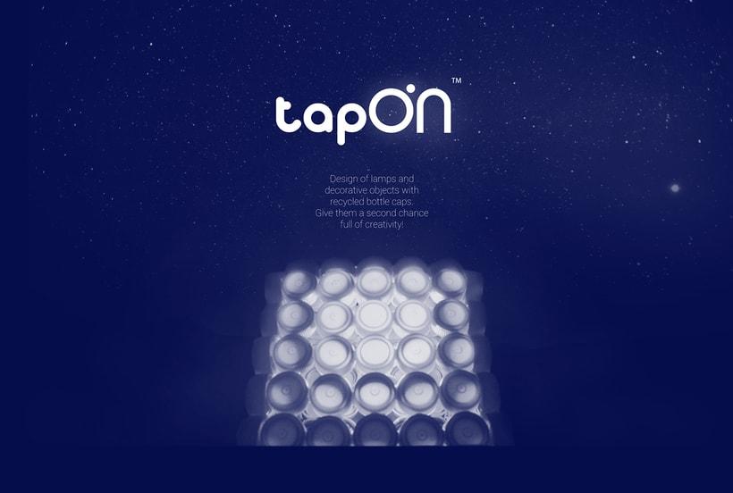 tapÓN 3