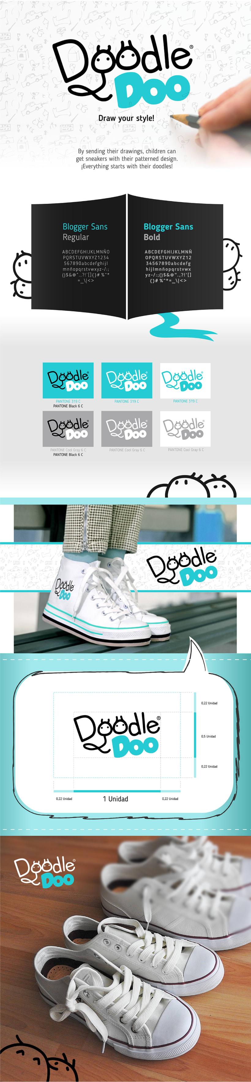DoodleDoo 0