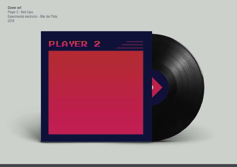 MusicFolio 2