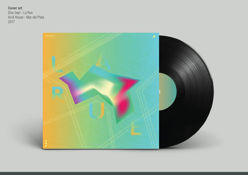 MusicFolio 5
