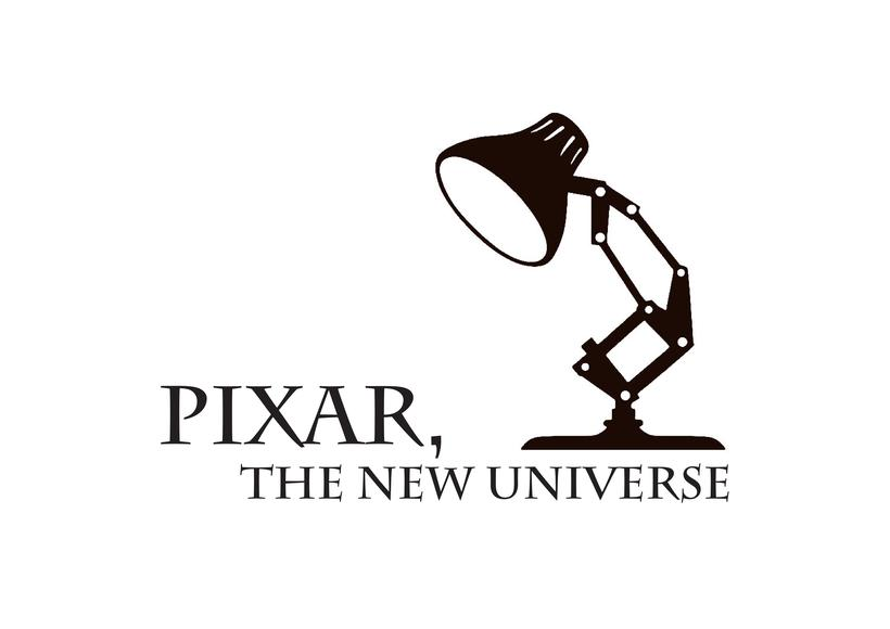 Diseño de oficina + showroom para Pixar en Matadero Madrid -1