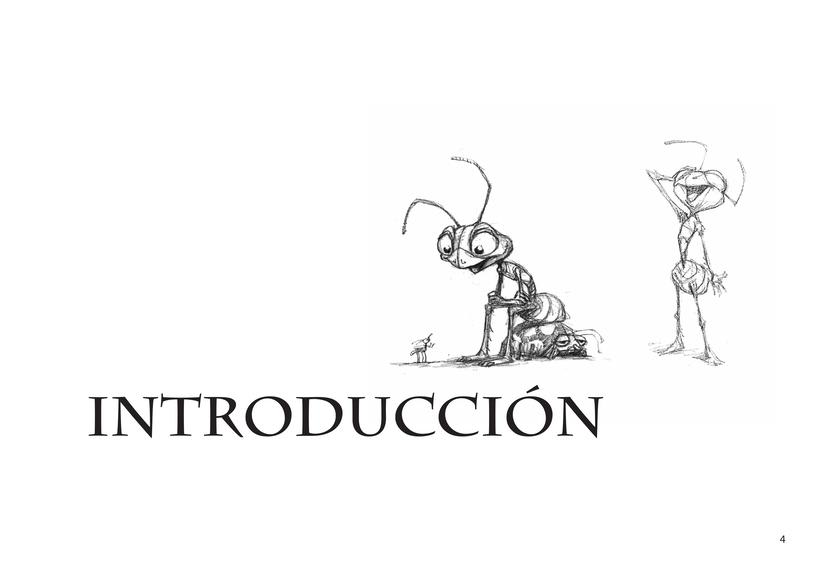 Diseño de oficina + showroom para Pixar en Matadero Madrid 2