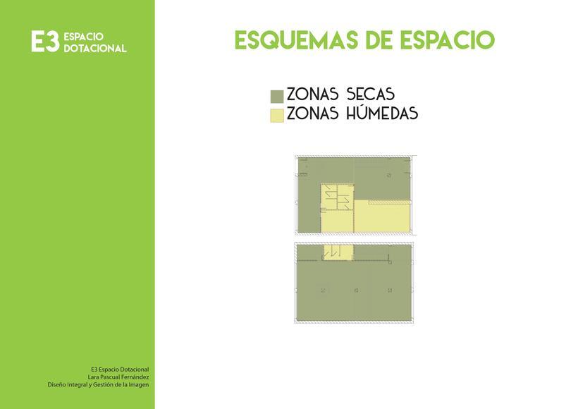 Reforma y diseño de local comercial: LUDOTECA   23