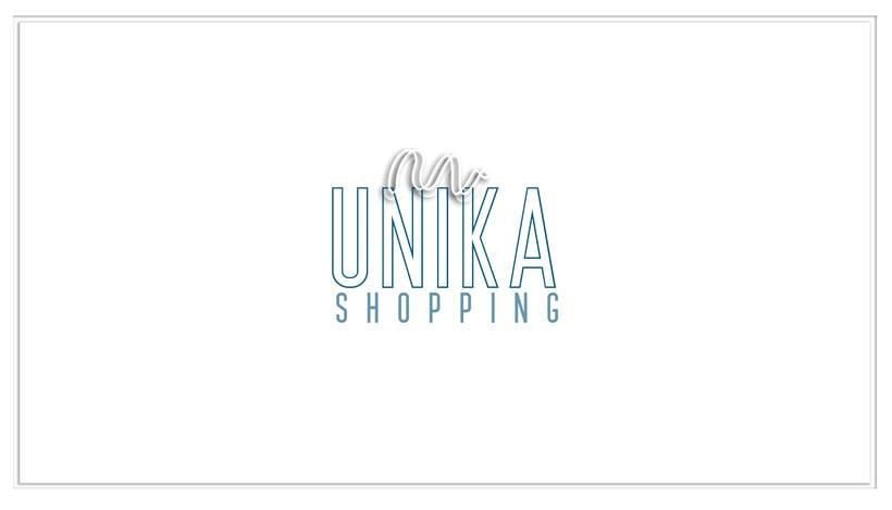 Unika Shopping 0