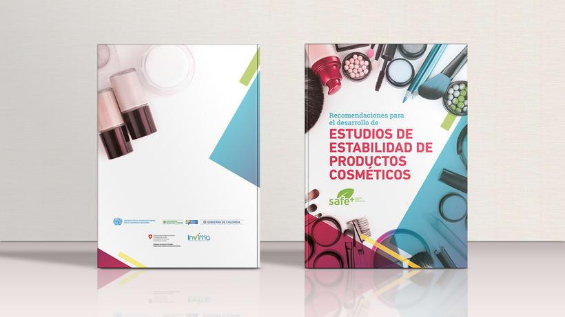 Guia de estabilidad de productos cosméticos. 2