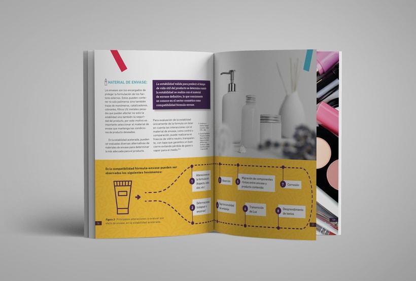 Guia de estabilidad de productos cosméticos. 3