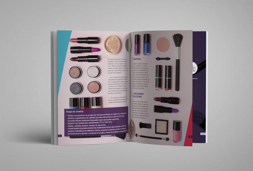 Guia de estabilidad de productos cosméticos. 6