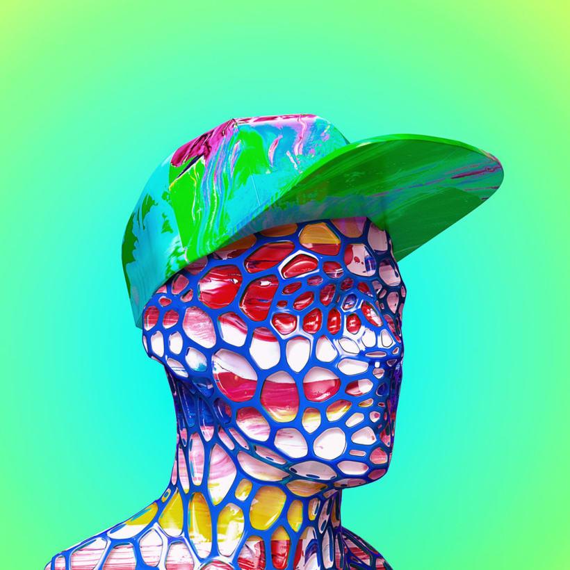 Colorize 0