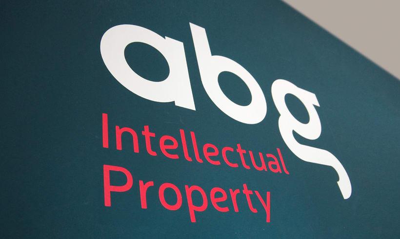 ABG Intellectual Property 0