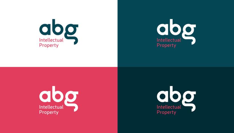 ABG Intellectual Property 1