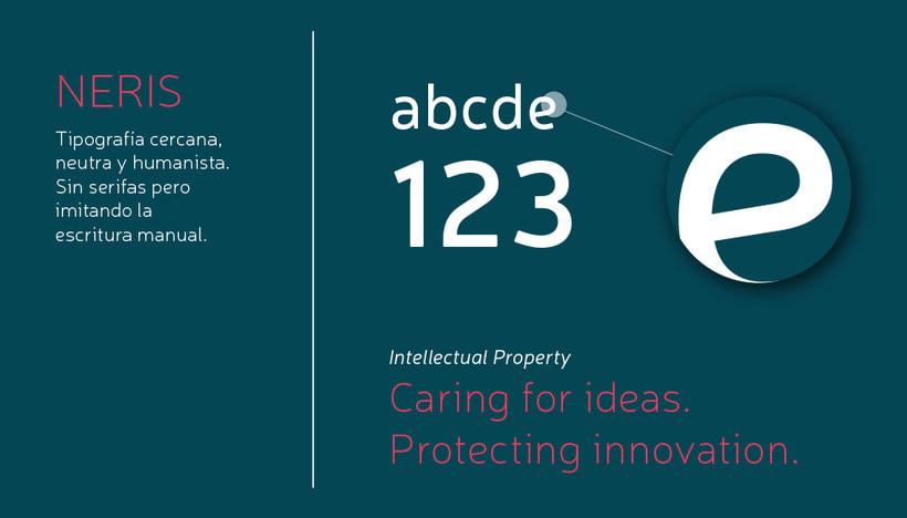 ABG Intellectual Property 2