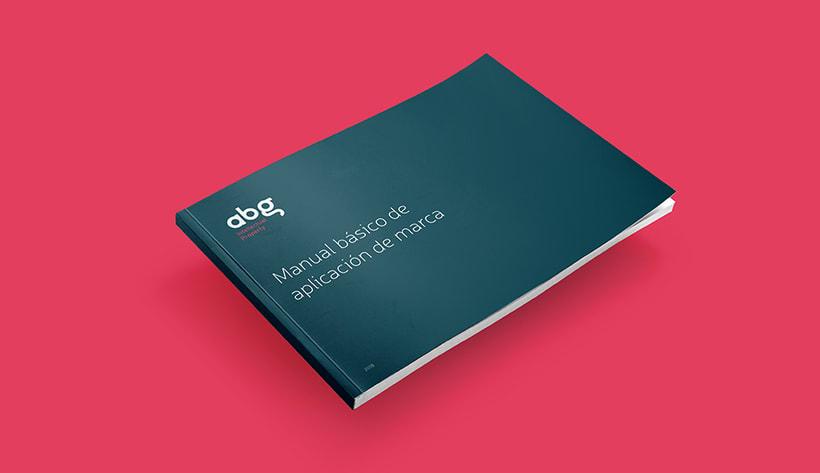 ABG Intellectual Property 3