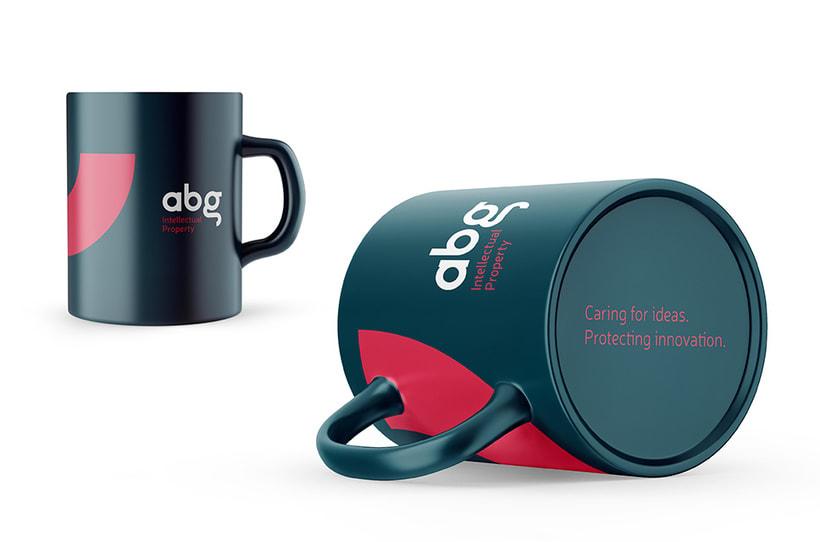 ABG Intellectual Property 9