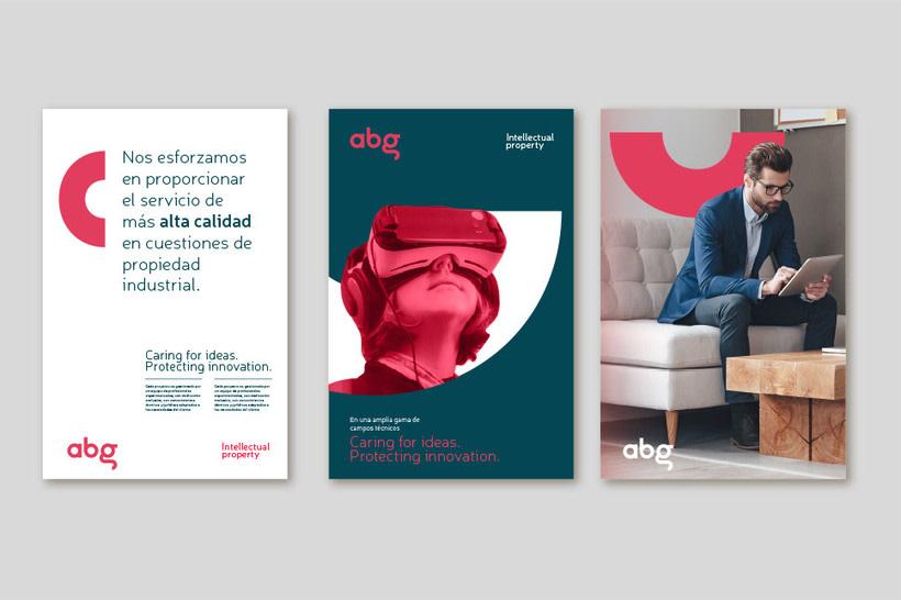 ABG Intellectual Property 10