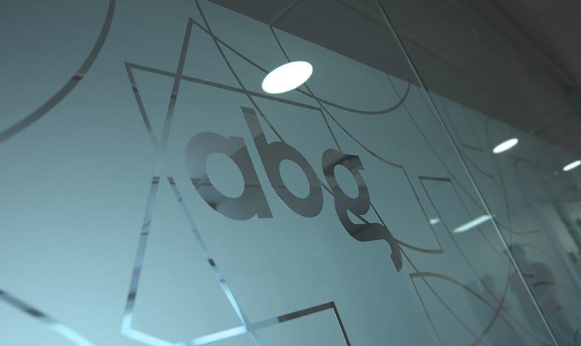 ABG Intellectual Property 11