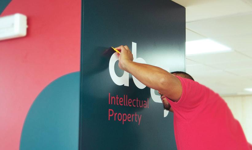 ABG Intellectual Property 12