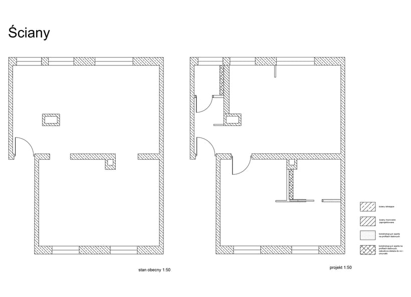 quick small apartament design 0