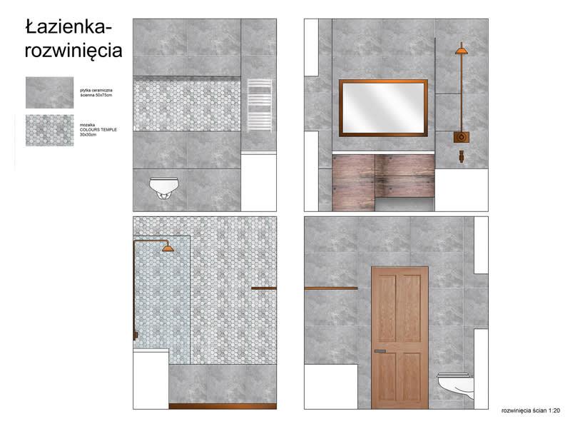 quick small apartament design 7