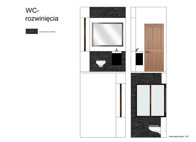 quick small apartament design 9