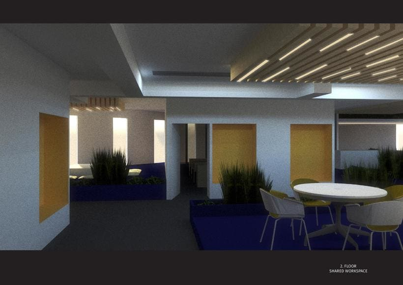office for clothes brand 8