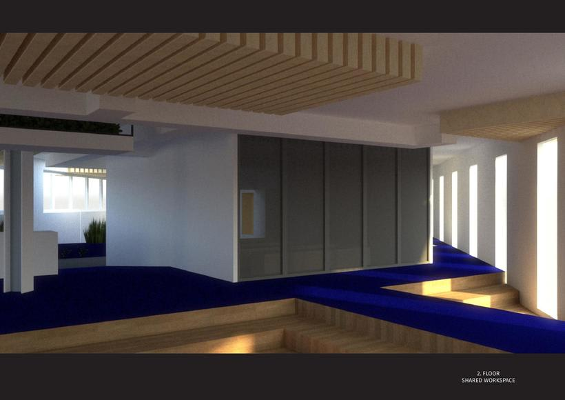 office for clothes brand 9
