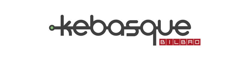 Kebasque - Identidad de marca 1