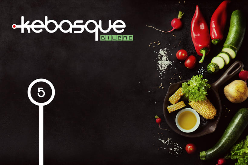 Kebasque - Identidad de marca 4