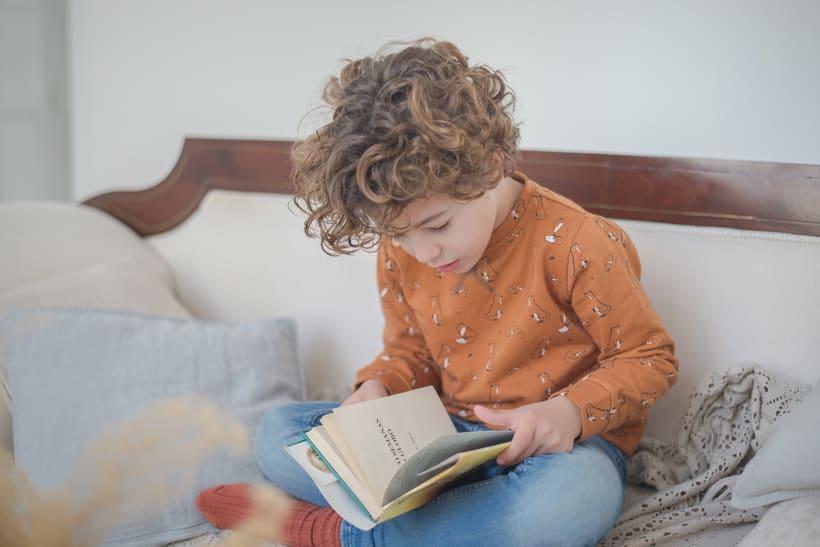 Plumeti Rain FW18. Diseño de colección infantil de prendas y estampados. 8