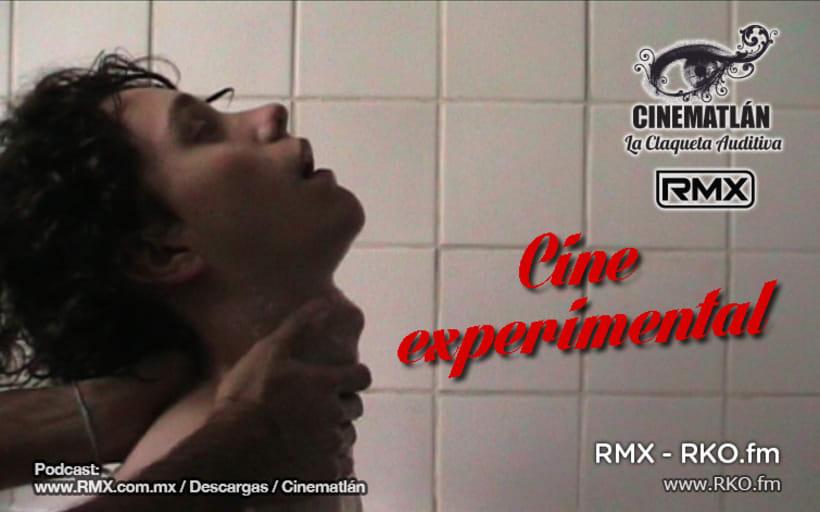 Cinematán, El lugar del Cine 17