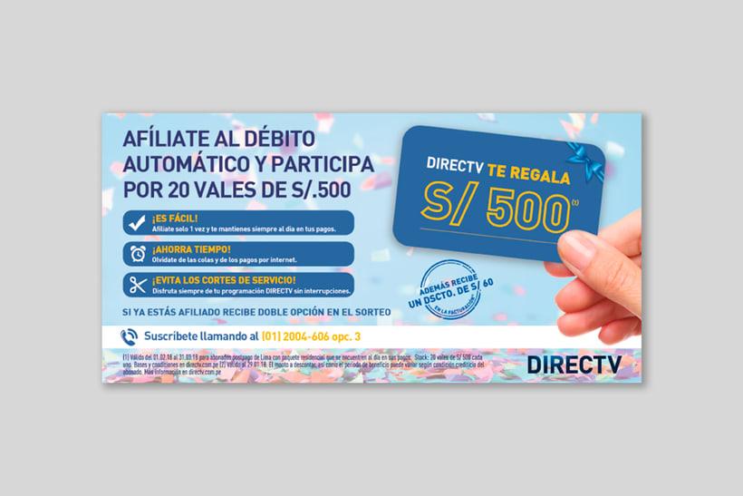 Aviso Directv -1
