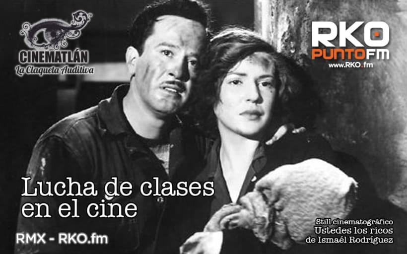 Cinematán, El lugar del Cine 20