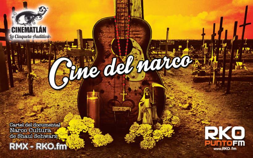 Cinematán, El lugar del Cine 21