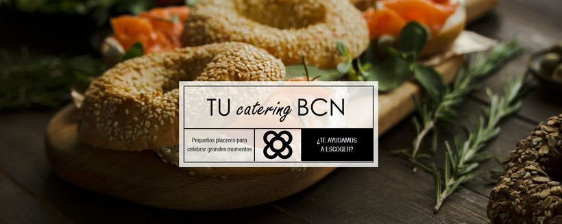 Tu Catering BCN -1