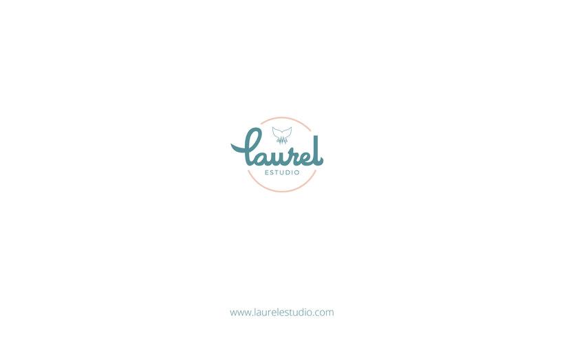 Laurel Estudio 8