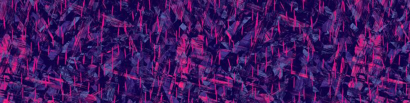 Pattern Varios Abstracto 6