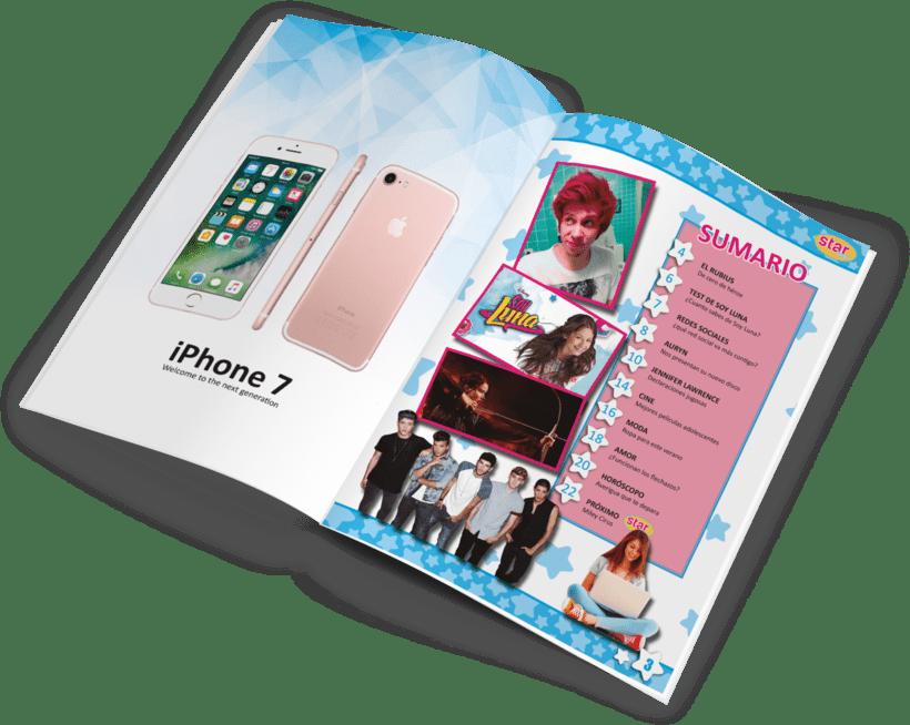 Revista Adolescentes 1