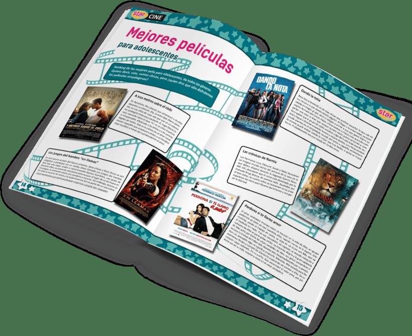 Revista Adolescentes 3